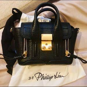 3.1 Phillip Lim